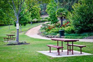 amazing-parks in kangaroo point